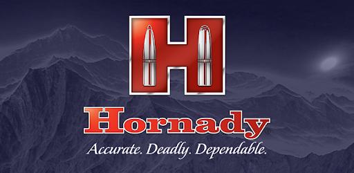 Hornady - Apps on Google Play