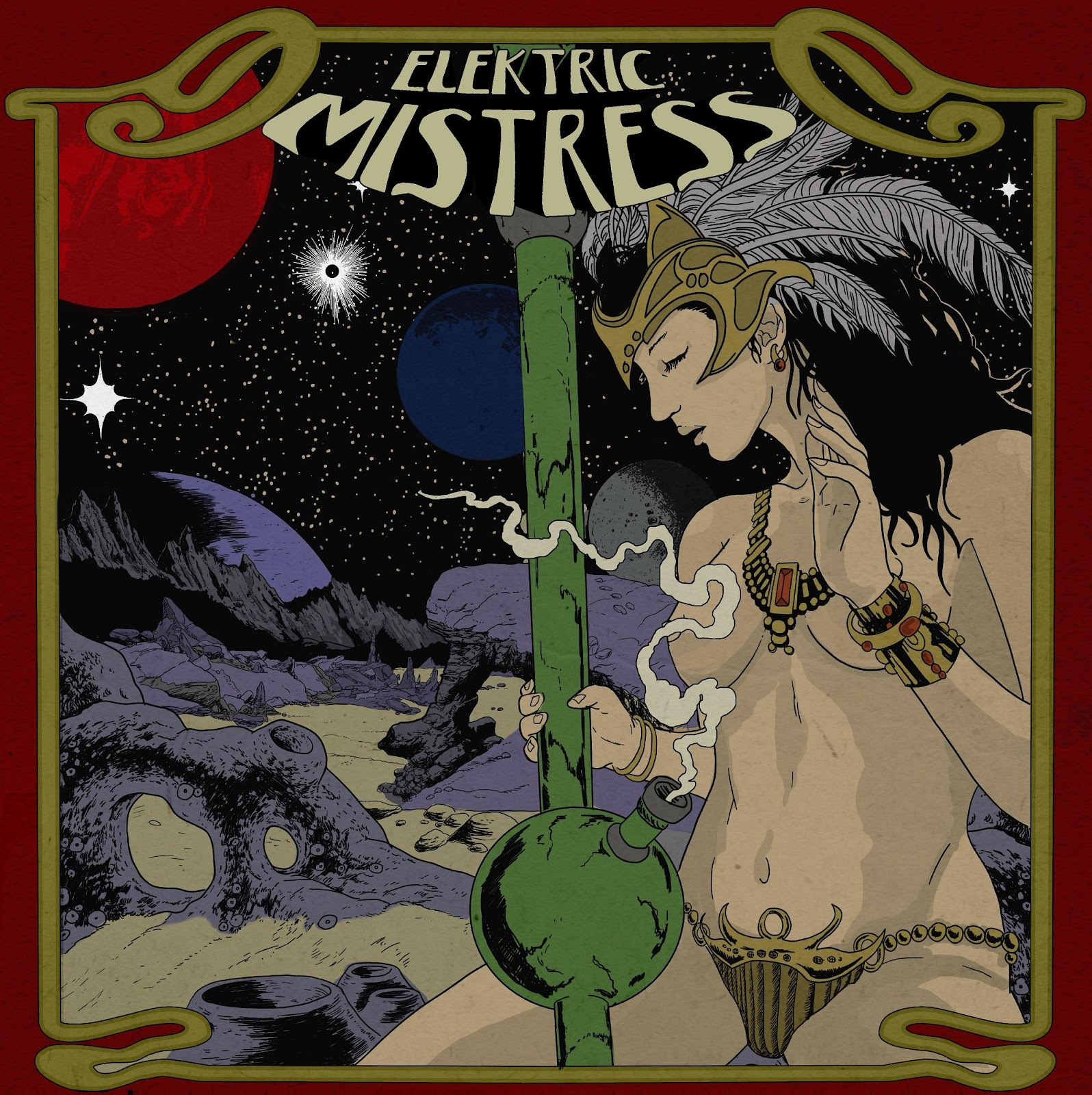 https://ssl.fbridgecdn.net/users_files/43/57443/elektric_mistress_-_ep_front_cover_web.jpg