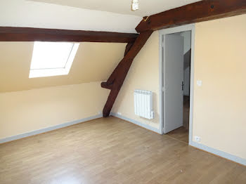 appartement à Blois (41)