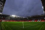 Manchester United maakt megadeal bekend en heeft nieuwe shirtsponsor beet