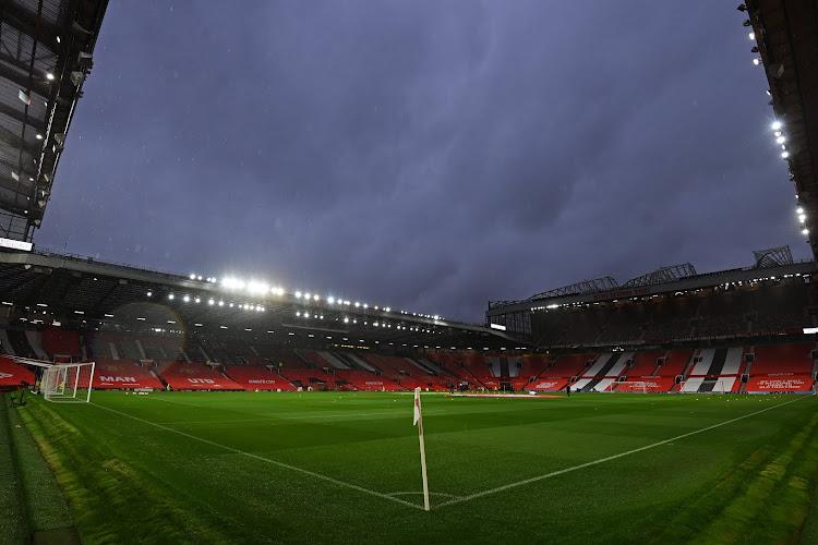 Les fondateurs de la Super League se sont prémunis légalement contre une réaction de l'UEFA et la FIFA