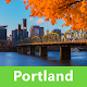 Portland SmartGuide - Audio Guide & Offline Maps Download for PC Windows 10/8/7