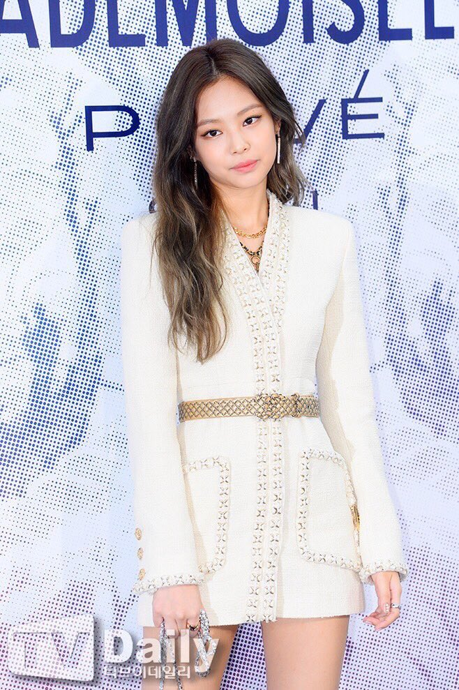 jennie event 34