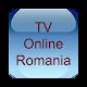TV Online Romania: Live TV APK