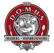 Chiefs Leuven Partners Domus