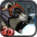 Polar Bear Simulator 3D 1.0.3 Apk