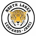 North Lakes Leopards JRUC icon