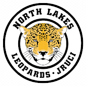 North Lakes Leopards JRUC