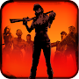 Download Zombie War Z : Hero Survival Rules apk
