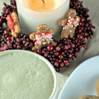 Festive Holiday Special Tea Recipe