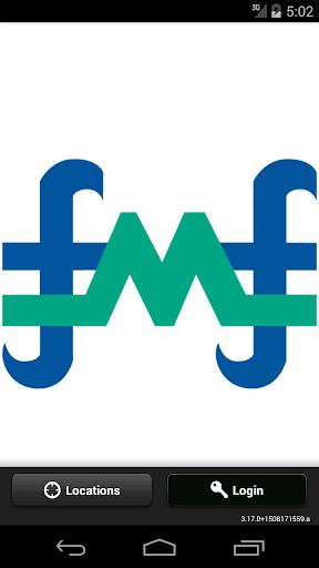 F M Mobile