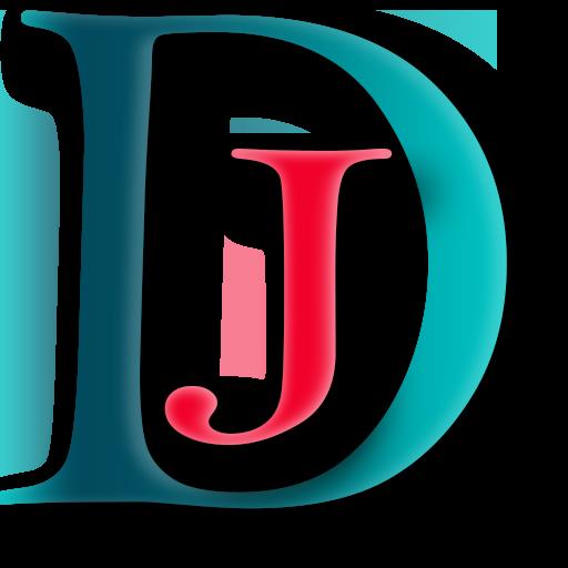 Desi Jewellery - Rajasthani Jewellery - Apps on Google Play