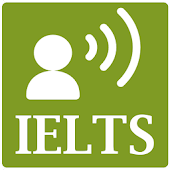 IELTS CueCards