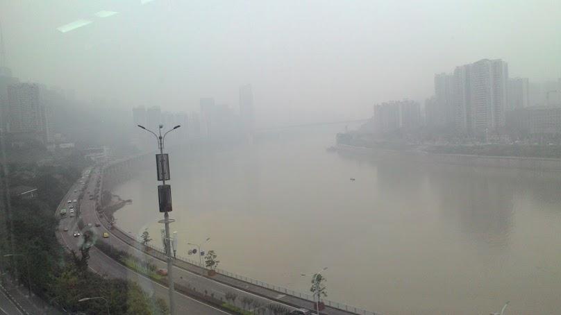 Co możemy zrobić ze smogiem? Sposoby!
