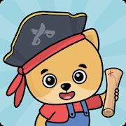 Toddler games for kindergarten kids