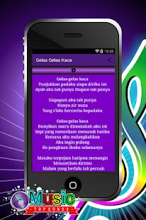 Lagu Nia Daniaty Mp3 Lengkap - náhled