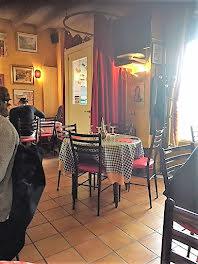locaux professionels à Paris 15ème (75)