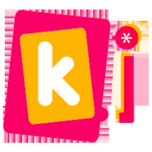 Kaching - Free Deals & Offers 遊戲 App LOGO-硬是要APP