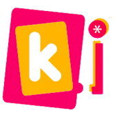 Kaching - Free Deals & Offers