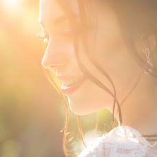 Wedding photographer Svetlana Korchagina (Korchagina). Photo of 22.06.2017