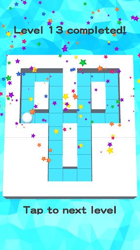 Gumballs Puzzle 1.0 screenshots 4