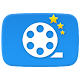 Download Photo Video Maker With Music - by Kiba Pro Version For PC Windows and Mac