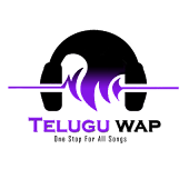 TeluguWap Songs/Music Player