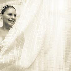 Wedding photographer Tito Fiz (fiz). Photo of 05.05.2015