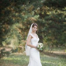 Wedding photographer Vasiliy Zhukov (vzhukov). Photo of 20.09.2018