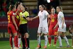 Arsenal blijft zich maar versterken en haalt nu ook Zwitsers international in huis