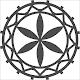 KRIPTO DRZAVA SRBIJA Download on Windows