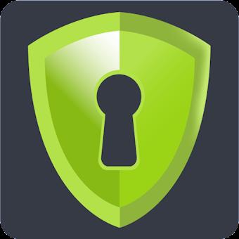 Mod Hacked APK Download Fast Secure VPN 1 6 11