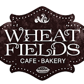 Wheatfields Cafe Bakery