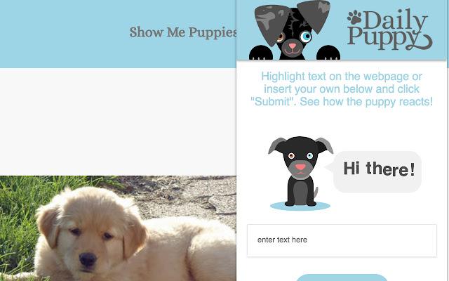 Emoji-Pup