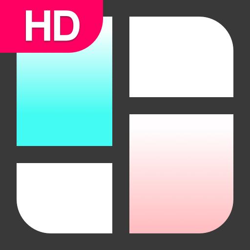 Baixar Editor de Fotos - Colagem de Fotos e Montagens para Android