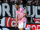 Hernán Losada krijgt er nog een versterking bij: ex-speler van Anderlecht trekt naar D.C. United