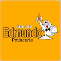 Bar do Edmundo icon