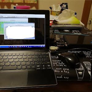 マーチ K12 12SRのカスタム事例画像 うっちー@12SR リメイク完了さんの2020年10月20日18:43の投稿