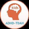 ADHD Kids apk