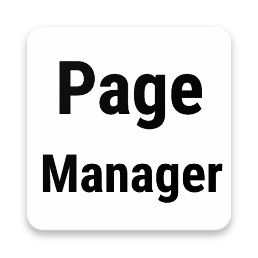 Baixar Pages Manager for Facebook para Android