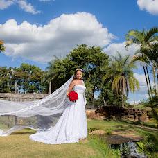 Wedding photographer Flávio Malta (flaviomalta). Photo of 29.04.2016