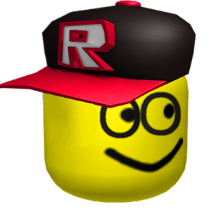 oof roblox ultimate hello tips