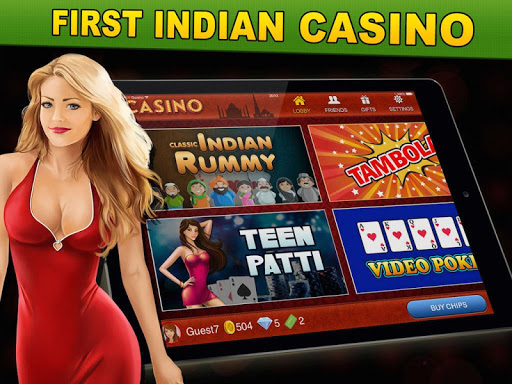 Apna Casino
