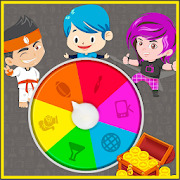 Trivia Game: Free Quiz