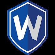 윈가드 security