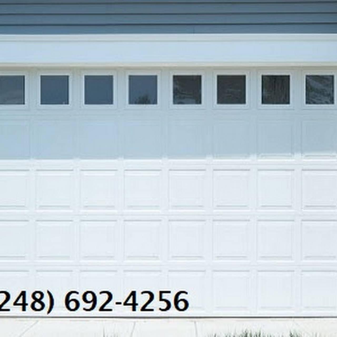 Garage Door Repair Dearborn Heights Mi Dandk Organizer