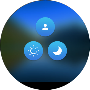 Calm – Meditate, Sleep, Relax App Download For Android and iPhone 8