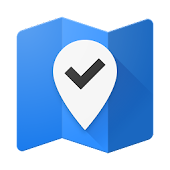 Circuit: Delivery Route Planner & Optimizer