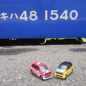 N-ONE JG2 プレミアム・ツアラー  /Lパケ4WDターボのカスタム事例画像 金ちゃん【N-ONE】さんの2020年09月13日08:03の投稿