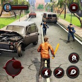 Miami Crime Auto Gangster Survival Android APK Download Free By Toucan Games 3D
